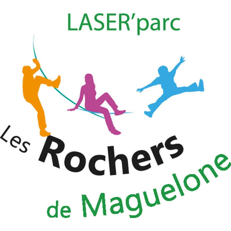Laser'parc
