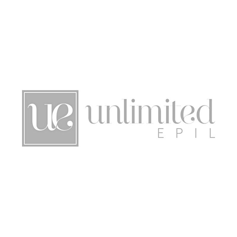 Unlimited EPIL