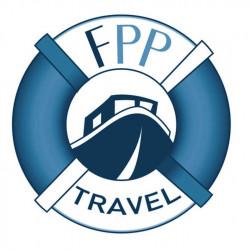 France Passion Plaisance