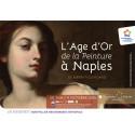 Age d'or de la peinture à naples Musée Fabre Montpellier