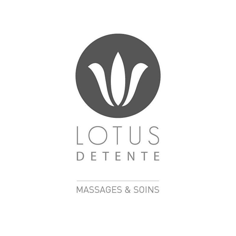 Lotus Détente - Castelnau Le Lez