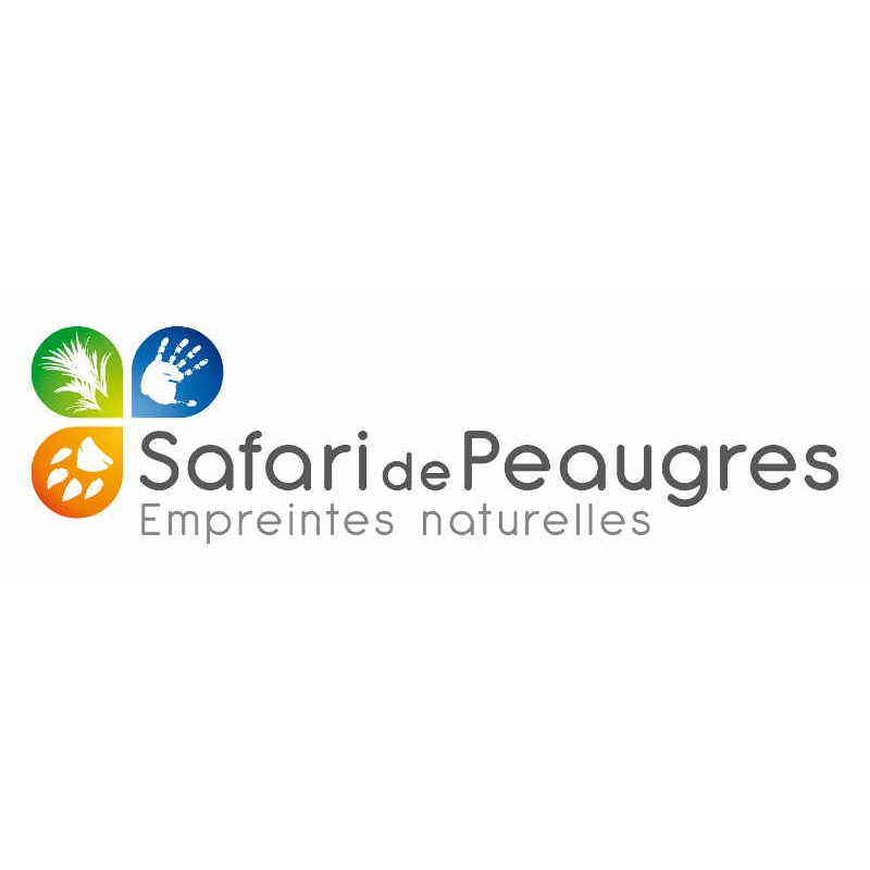 Safari de Peaugres (07)
