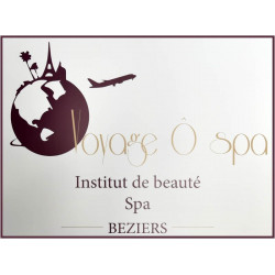 Voyage o Spa Béziers