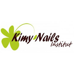 Kimy Nails Institut - Béziers
