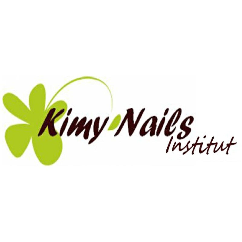 Kimy Nails Institut - Béziers