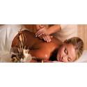 Kimy Nails Institut - Béziers soin du corps