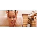 Kimy Nails Institut - Béziers soin du visage