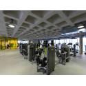 Le Nuage salle de sport - Montpellier