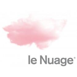 Le Nuage - Montpellier