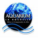 Tarif entrée Aquarium de la Rochelle moins cher