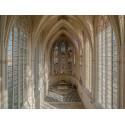 Réduction visite cour château de Vincennes