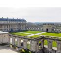 réduction billet Jardin château de Vincennes