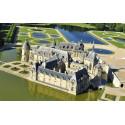 Domaine de Chantilly
