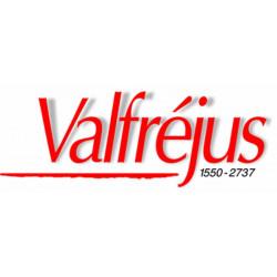 Forfait ski Valfrejus