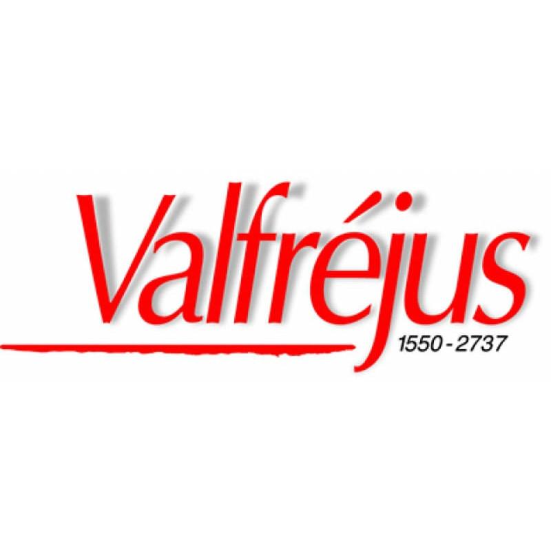 Forfait ski Valfréjus pas cher