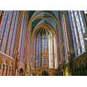réduction visite Saint-Chapelle