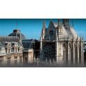 Tarif réduit Saint Chapelle Paris