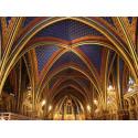 Réduction billet Ste chapelle Paris