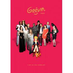 Promo Musée Grévin