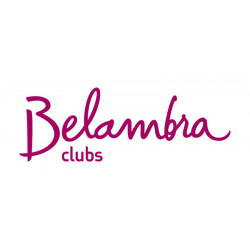 Belambra -5% supplémentaires sur les Promos