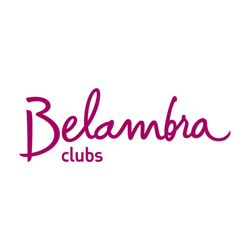 -40% Belambra promotion