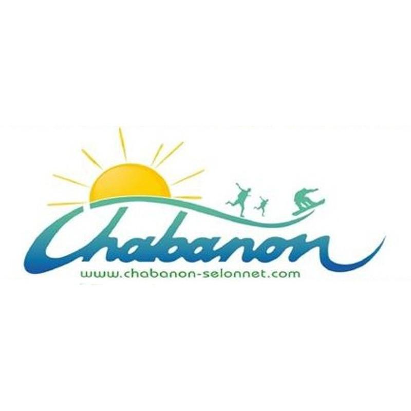 forfait ski Chabanon