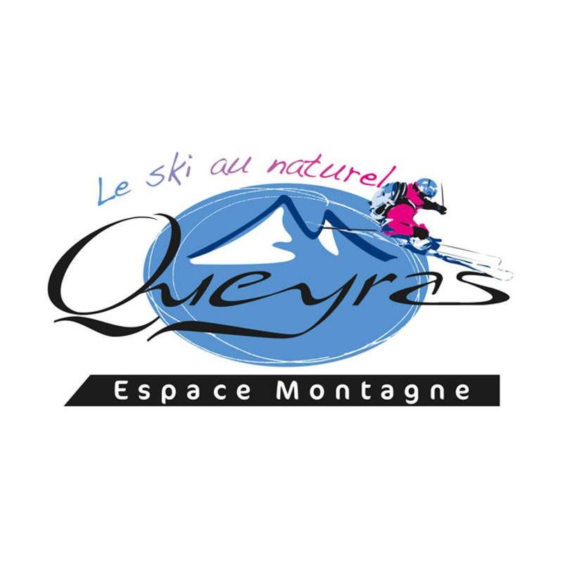 Forfait Ski Le Queyras