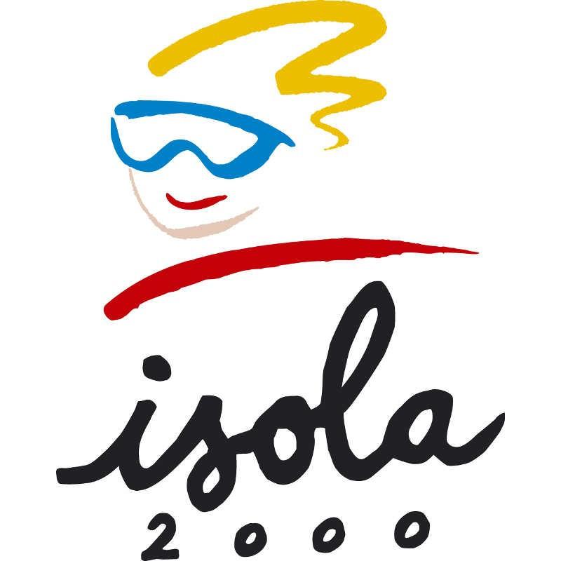 Forfait Ski isola 2000