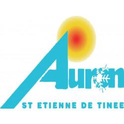 forfait ski Auron
