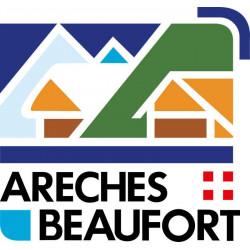 Forfait ski Arèches Beaufort