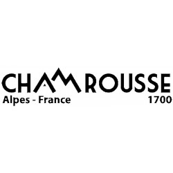 Forfait ski chamrousse