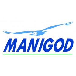 Forfait ski Manigod