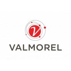 Forfait ski Valmorel