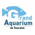 Grand Aquarium de Tourraine
