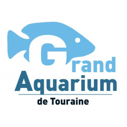 Grand Aquarium de Tourraine
