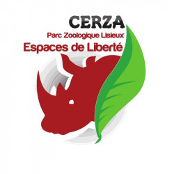 Zoo de Cerza (14)