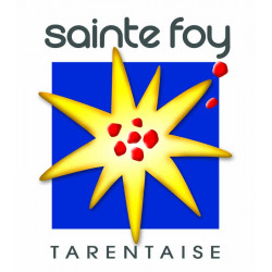 forfait de ski St Foy de Tarentaise moins cher