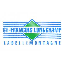 Forfait Ski St François Longchamp via skipass