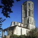 réduction visite tour abbaye de la Sauve Majeure