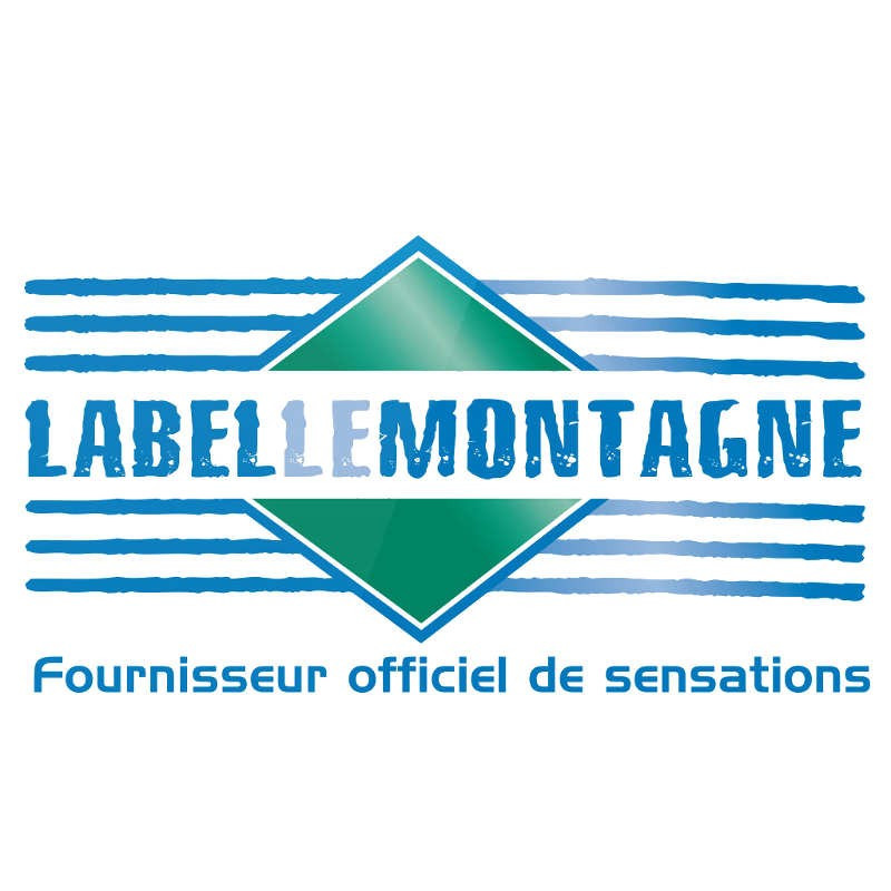 Labellemontagne réduction -10%