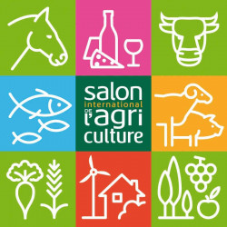 11€ Tarif Salon international de l'agriculture moins cher