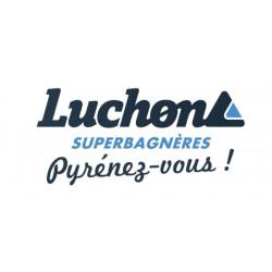 Forfait ski Luchon Superbagneres