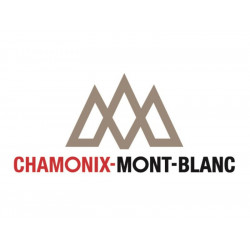 Forfait Ski Chamonix