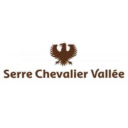Forfait de Ski Serre Chevalier