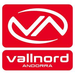 VALLNORD - ANDORRE