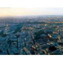 billet de visite pas cher Tour Montparnasse