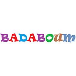 réduction Badaboum - Saint Jean de Védas