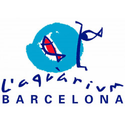 Aquarium de Barcelone billet pas cher