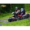 tarif réduit session karting Pérols loc karting