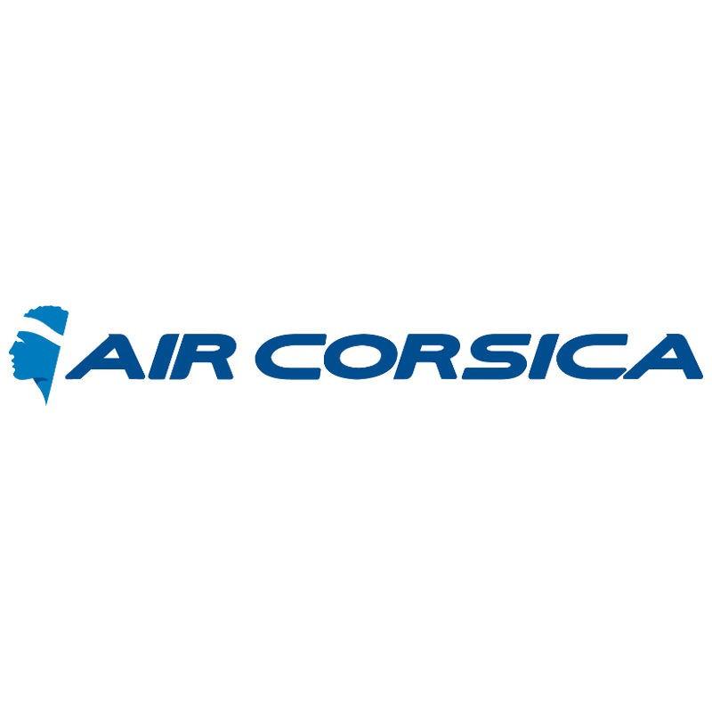 code promo réduction billet avion Corse